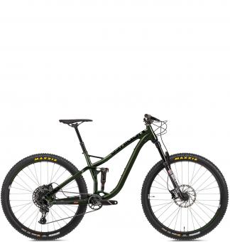 Велосипед NS Bikes Snabb 130 29 (2020)