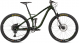 Велосипед NS Bikes Snabb 130 29 (2020) 1