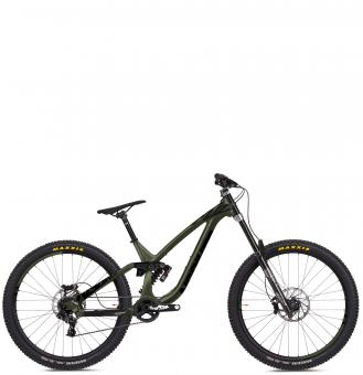 Велосипед NS Bikes Fuzz 2 29 (2020)