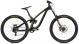 Велосипед NS Bikes Fuzz 2 29 (2020) 1