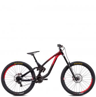 Велосипед NS Bikes Fuzz 1 29 (2020)