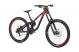 Велосипед NS Bikes Fuzz 1 29 (2020) 3