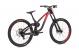 Велосипед NS Bikes Fuzz 1 29 (2020) 2