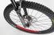 Велосипед NS Bikes Fuzz 1 29 (2020) 4