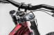 Велосипед NS Bikes Fuzz 1 29 (2020) 5