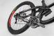 Велосипед NS Bikes Fuzz 1 29 (2020) 6
