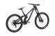 Велосипед NS Bikes Fuzz 27,5 (2020) 3