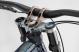 Велосипед NS Bikes Fuzz 27,5 (2020) 4
