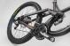 Велосипед NS Bikes Fuzz 27,5 (2020) 5