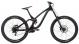 Велосипед NS Bikes Fuzz 27,5 (2020) 1