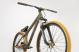 Велосипед NS Bikes Zircus 26 (2020) Camo 5
