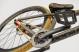 Велосипед NS Bikes Zircus 26 (2020) Camo 4
