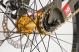 Велосипед NS Bikes Zircus 26 (2020) Camo 3