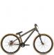 Велосипед NS Bikes Zircus 26 (2020) Camo 1
