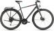 Велосипед Cube Travel (2020) 1