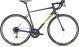 Велосипед Cube Attain (2020) 1