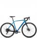 Велосипед гравел Accent Furious (2019) 1