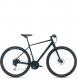 Велосипед Cube Hyde (2020) 1