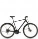 Велосипед Cube Nature Allroad (2020) iridium´n´blue 1