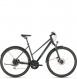 Велосипед Cube Nature Allroad Trapeze (2020) iridium´n´blue 1
