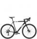 Велосипед циклокросс Cannondale SuperX GRX (2020) 1