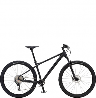 "Велосипед GT Avalanche 27,5"" Expert (2019)"