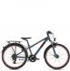 Подростковый велосипед Cube Access WS Allroad (2020) 1