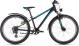 Подростковый велосипед Cube Acid 240 Allroad (2020) 1
