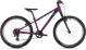Подростковый велосипед Cube Acid 240 SL (2020) purple´n´blue 1