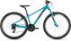 Подростковый велосипед Cube Acid 260 (2020) blue´n´red 1