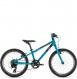 Детский велосипед Cube Acid 200 SL (2020) turquoise´n´white 1