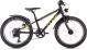 Детский велосипед Cube Acid 200 Allroad (2020) 1