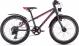 Детский велосипед Cube Access 200 Allroad (2020) 1