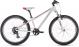 Подростковый велосипед Cube Access 240 (2020) 1