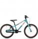 Детский велосипед Cube Cubie 180 SL (2020) lightblue´n´red 1