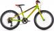 Детский велосипед Cube Acid 200 (2020) kiwi´n´black´n´orange 1