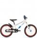 Детский велосипед Cube Cubie 160 (2020) white´n´blue 1