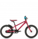 Детский велосипед Cube Cubie 160 (2020) berry´n´pink´n´blue 1