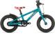 Детский велосипед Cube Cubie 120 (2020) blue´n´mint 1