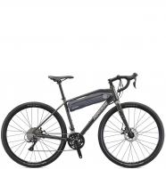 Велосипед гравел Mongoose Guide Sport (2020)