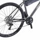 Велосипед гравел Mongoose Guide Sport (2020) 3