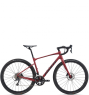 Велосипед гравел Giant Revolt 2 (2020)