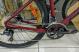 Велосипед гравел Giant Revolt 2 (2020) Biking Red 6
