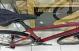 Велосипед гравел Giant Revolt 2 (2020) Biking Red 5