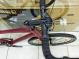 Велосипед гравел Giant Revolt 2 (2020) Biking Red 4