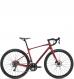 Велосипед гравел Giant Revolt 2 (2020) 1