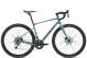 Велосипед гравел Giant Revolt 1 (2020) Gloss Teal Grey 1