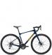 Велосипед гравел Giant Revolt Advanced 3 (2020) 1