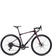 Велосипед гравел Giant Revolt Advanced 1 (2020)
