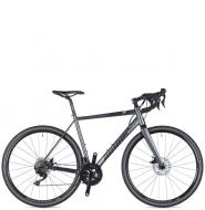 Велосипед гравел Author Aura XR 5 (2019)